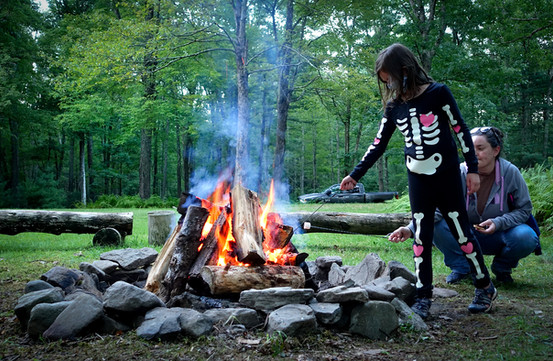 campfire-marshmallow.jpg