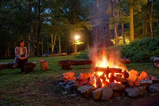 campfire-kathleen.jpg
