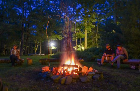 campfire-staff.jpg