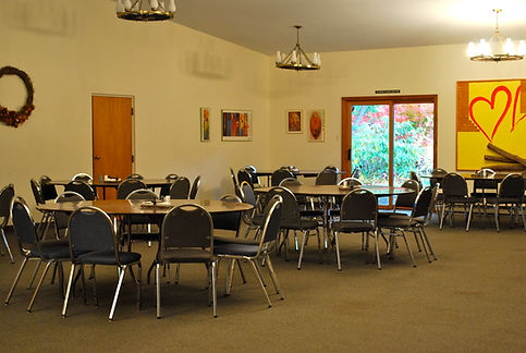 Koinonia Lodging Photos - 194.JPG