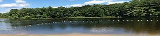 daycamp21-lake.jpg