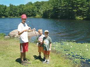 fishing-by-lake.jpg
