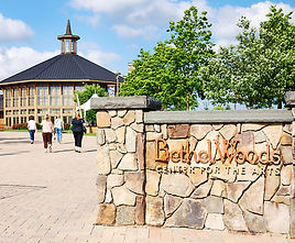 bethel-woods_edited.jpg