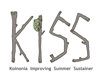kiss_campaign.PNG