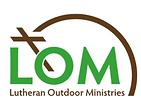 LOM-Logo-50P-e1490206573467.png
