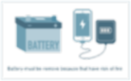 pi_battery.png