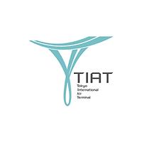 TIAT.png