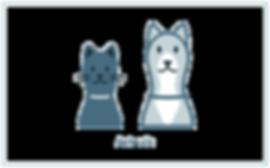 pi_animals.png