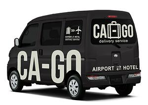 CA-GO_truck2.png