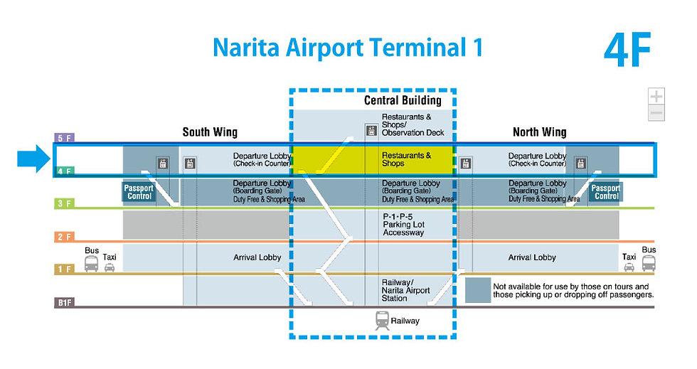 Narita_T1_4F_A.jpg