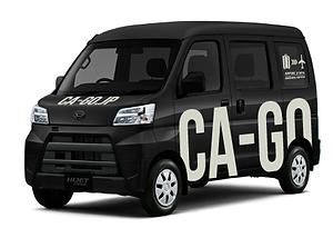 CA-GO_truck1.png