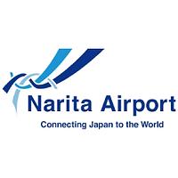 Narita.png