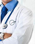 medico-sbcp.jpg