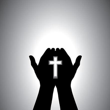 cross-in-hands.jpg