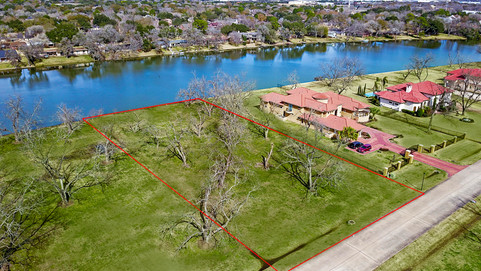 Orchard Ln 519 Aerial 02_1 green with li
