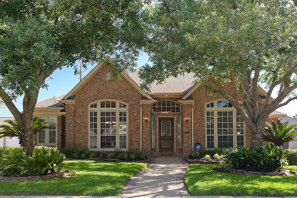 Sold in 2 Days by The O'Neal Team