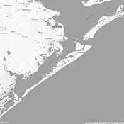 map-Galveston.png