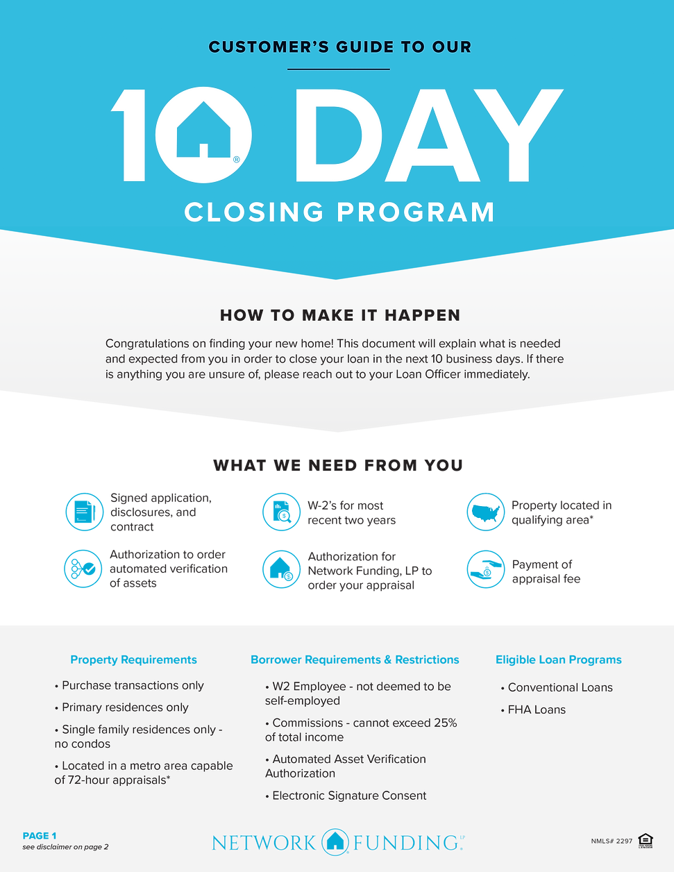 10-Day_Customer_Guide-1.png