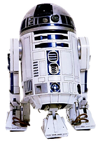 R2d2PNG2.png
