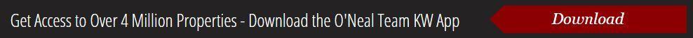 O'Neal Team App.JPG