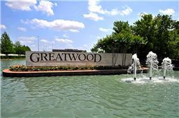 Greatwood Pic