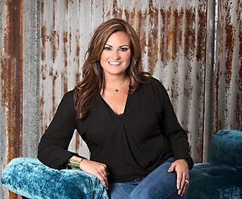 Audra O'Neal Professional Photo