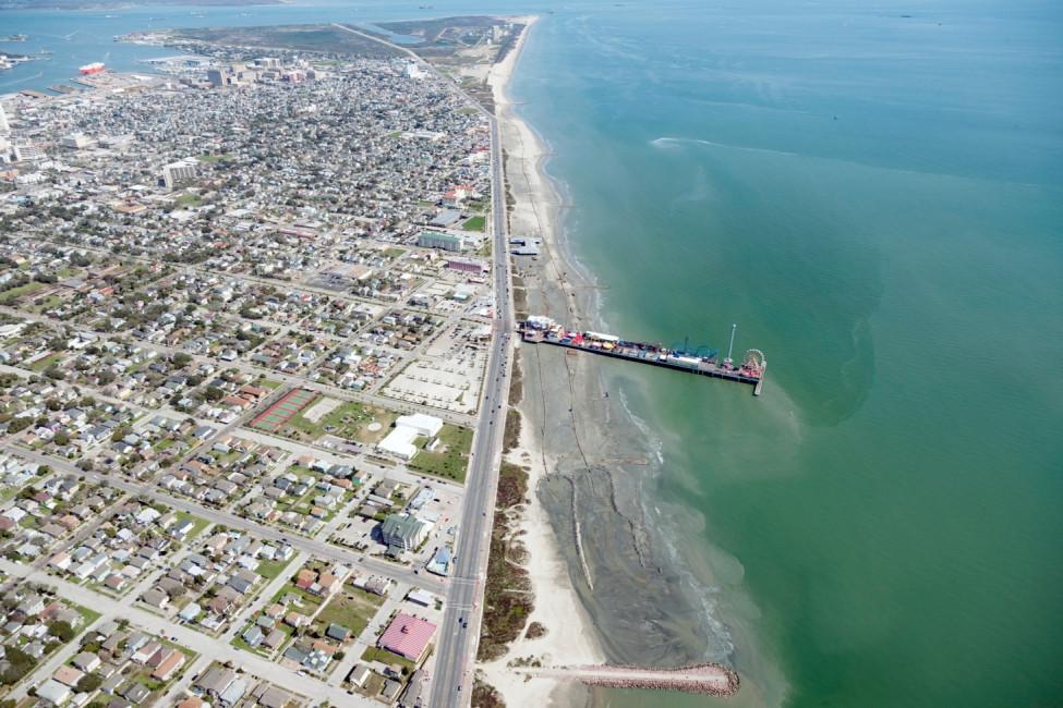 Galveston3.jpeg