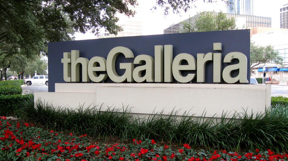 GalleriaSign.jpeg