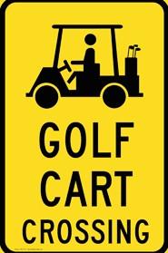 Golf-Sign-PKE-17111_300
