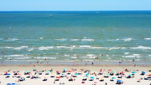 Galveston8.jpeg