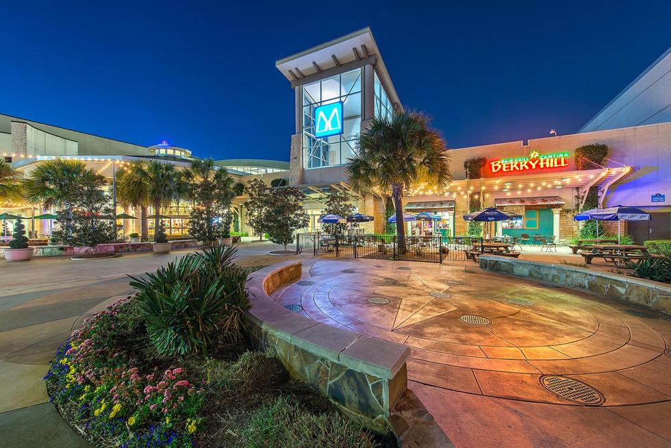 Memorial-City-Mall.jpeg