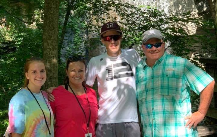 Family%201_edited