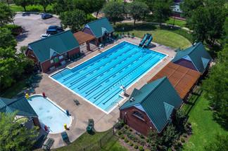 Olympic pool.jpeg