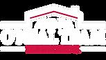 * AOT Logo - White Rebuilt.png