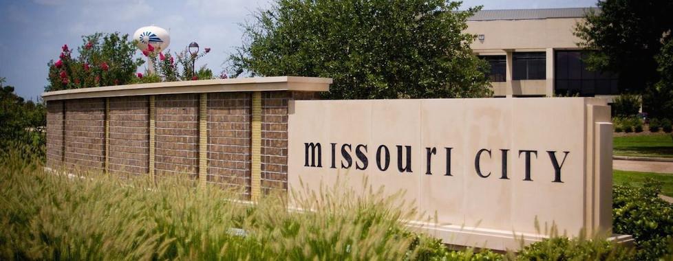 MissouriCity3.jpeg