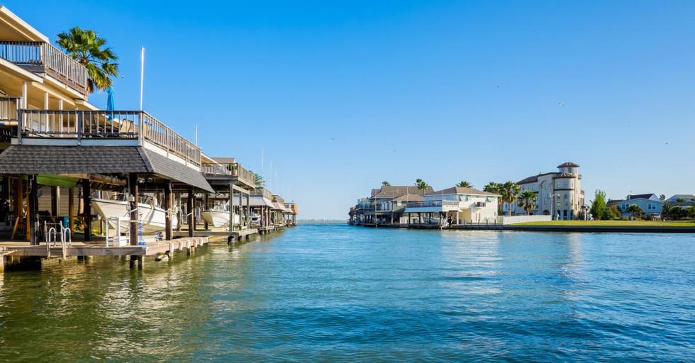 Galveston11.jpeg