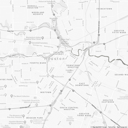 map-DowntownHouston.png