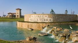 LakesofBellaTerra1.jpeg