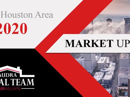 2020 Market Update