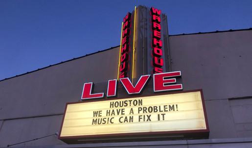 Eadowarehouse-live-eado-houston.jpeg