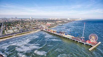 Galveston7.jpeg
