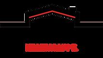 The Audra O'Neal Team Logo