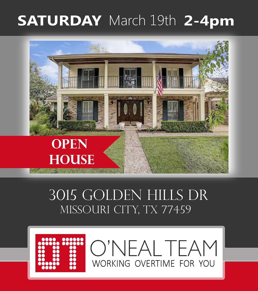 golden hills open house flyer 2.jpg
