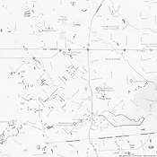 map-Katy.png