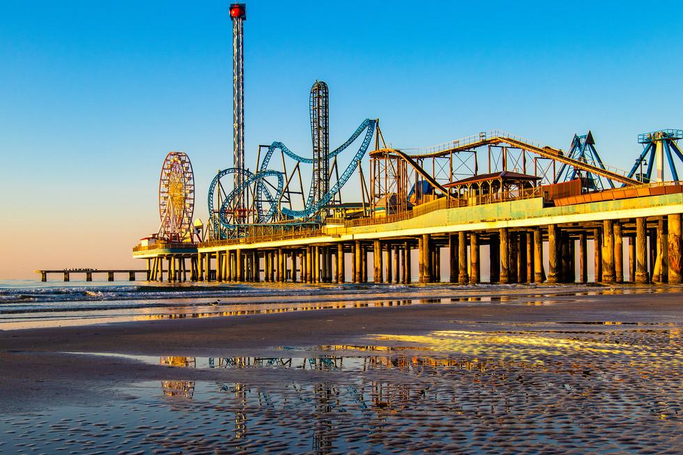 Galveston2.jpeg