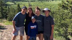 Family - Colorado copy_edited
