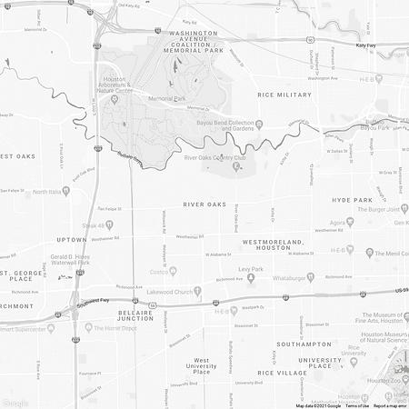 map-RiverOaks.png