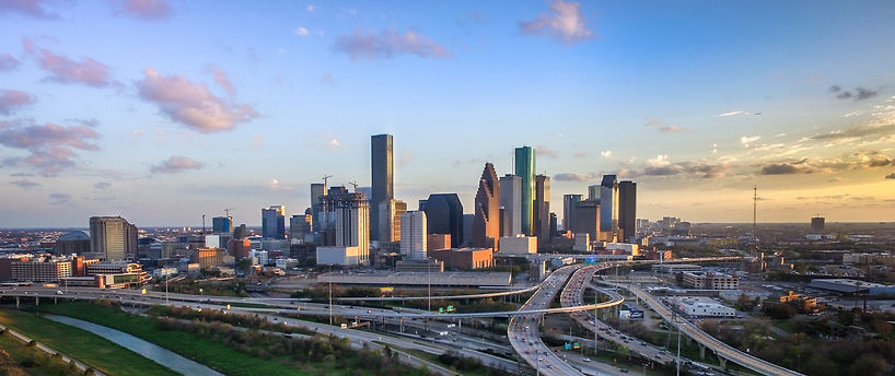 ADOBE_Houston-Highway_edited.jpg