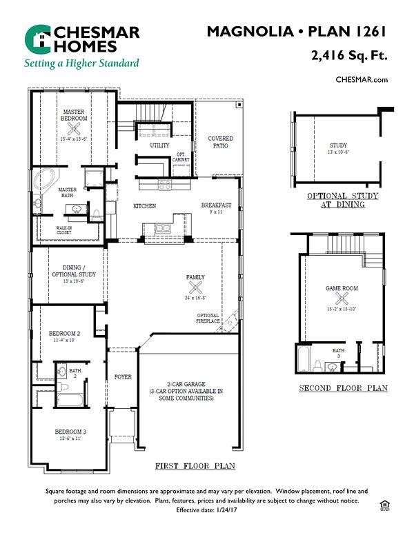 Magnolia _ Chesmar Homes.jpg