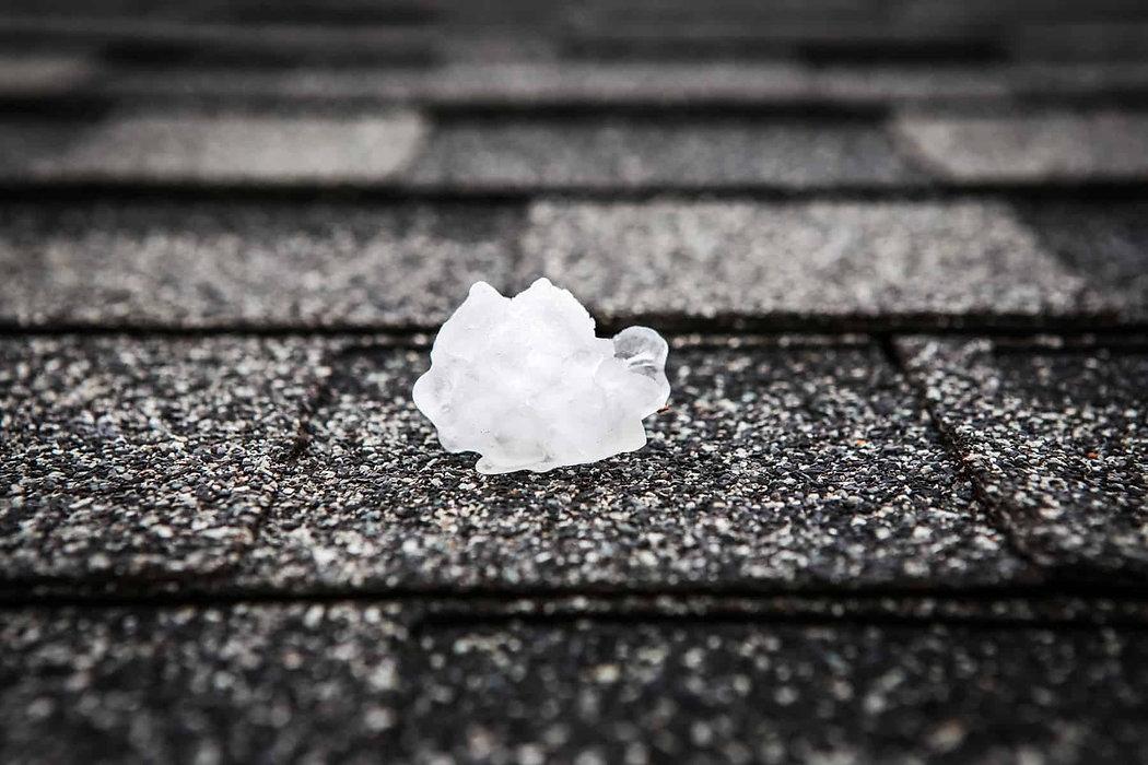 hail-damage-roof.jpg